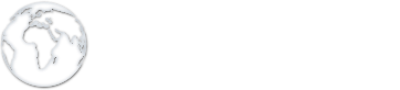 Boulder Foundation logo