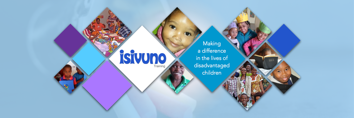 Isivuno images topbanner
